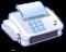 fax-sm